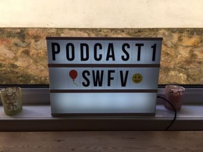 Podcast Pic