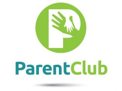 Parent Club Image