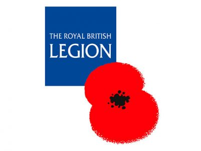 Royal British Legion Image